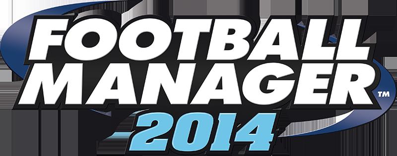football manager 2014 mac torrent