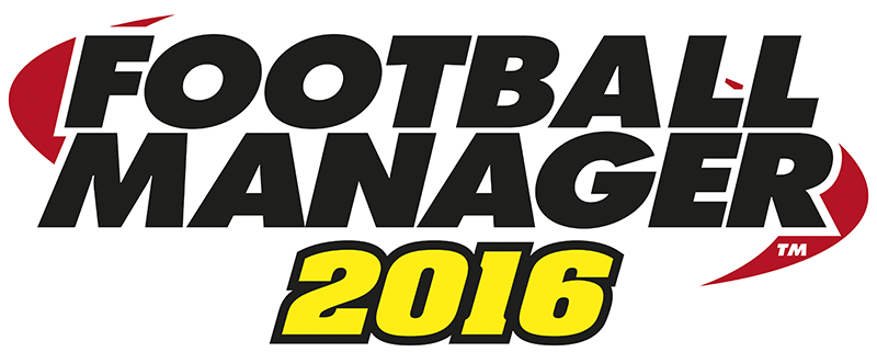 Football manager 2016 free download android