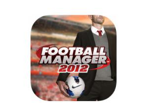 Football manager 2017 sports interactive football manager handheld 2012 ios gumiabroncs Image collections