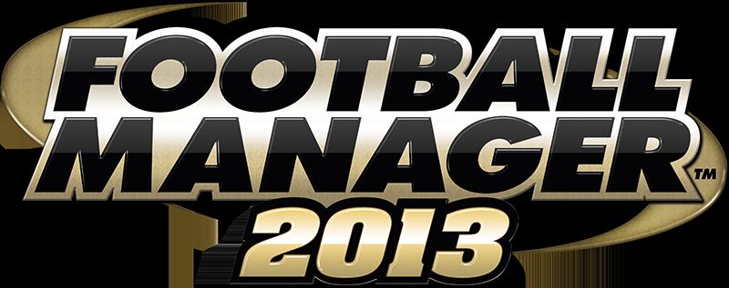 Fußball Manager Sport1