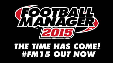 football manager 2017 key activation download