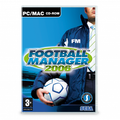 Football Manager 2017 | Sports Interactive
