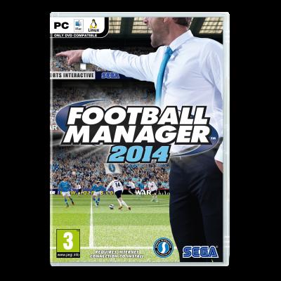 football manager 2014 download completo portugues pc gratis baixaki