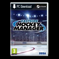 liga polska manager download