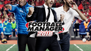 football manager 2018 download license key