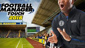 c13e6bed Football Manager 2010 Патч ...