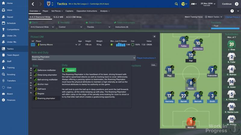 football manager 2015 torrent download